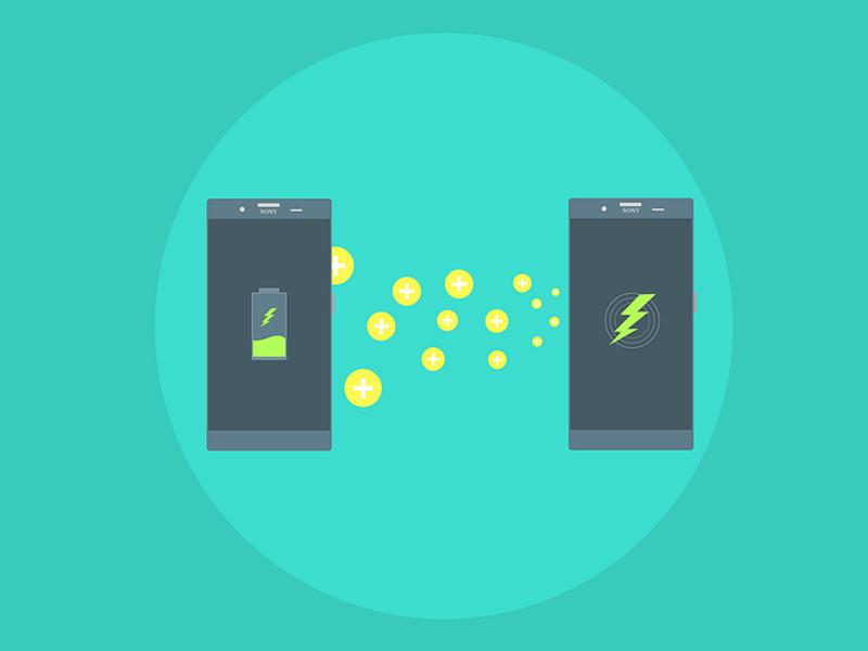 Cara Agar Baterai Hp Tidak Cepat Habis