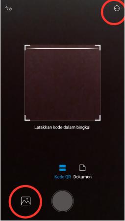 Cara Mengetahui Pasword Wifi Yang Sudah Terhubung Di Hp Xiaomi