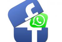 cara mengetahui lokasi teman lewat aplikasi facebook dapat anda lakukan dengan mudah dengan mengikuti tutorialnya berikut ini