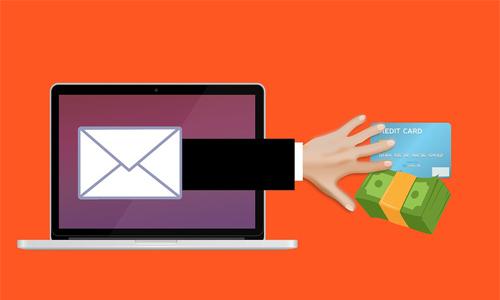 Cara Melaporkan Penipuan Belanja Online Melalui Bank Nada 313