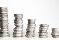 Cara Menabung Uang Receh di Bank Mandiri