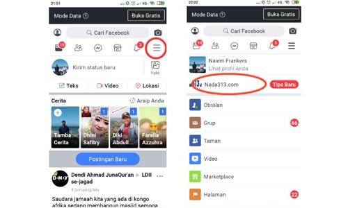 cara menghapus halaman di facebook.png