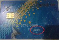 ATM Kadaluarsa Apakah Uang Hilang