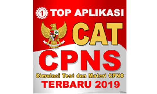 Aplikasi Soal CPNS Terbaik
