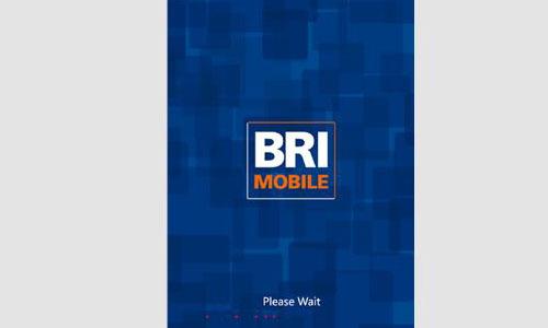 Cara Cek Nomer Rekening Lewat BRI Mobile