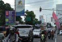 Syarat Mudik ke Jogjakarta