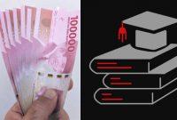 Cara Mengajukan Perubahan Biaya UKT